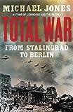 Total War: From Stalingrad to Berlin