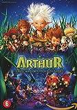 Arthur and the Revenge of Malthazard [ 2009 ]