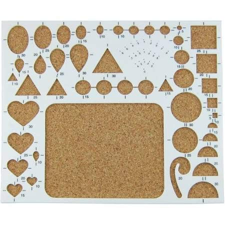 - DIY Scrapbooking Paper Quilling Handmade Tools Photo Quilling Work board Set Greeting Cards Decoration