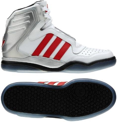 adidas Tech Street Mid G65890