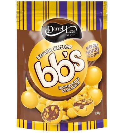 darrell-lea-bbs-honeycomb-chocolate-180g-x-12