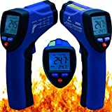 Maxsio MS802 Non-Contact Infrared Thermometer