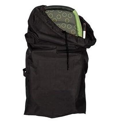 Amazon.com: heyuni 1 bolsa para cochecito de bebé, bolsa de ...