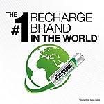 Energizer-Rechargeable-D-Batteries-NiMH-2500-mAh-2-count
