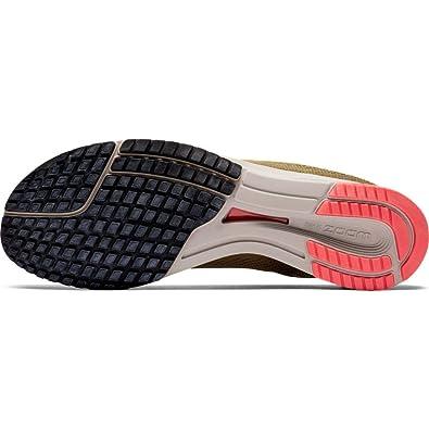 official photos 33569 297bf Nike Air Zoom Streak Lt 4 Mens 924514-363 Size 4
