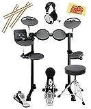 Yamaha Drum Sticks