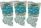 Oxy-Sorb 3x 10-Packs (30 total) Oxygen Absorber, 2000cc