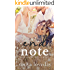 End Note (The Six Series Book 2)