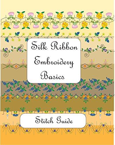 Stitch Silk - 7