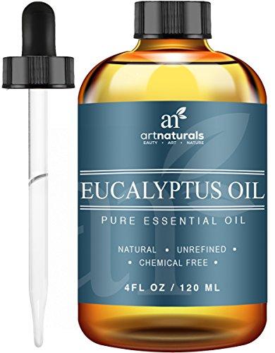 art-naturals-eucalyptus-essential-oil-40-oz-3pc-set-includes-our-aromatherapy-signature-zen-chi-blen