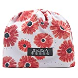 Skida Baby Nordic Hat (Maisy)
