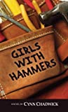 Girls with Hammers, Cynn Chadwick, 1932859675