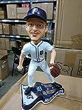 Max Scherzer Detroit Tigers 2013 Pennant base Bobblehead