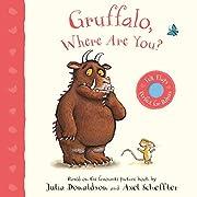 Gruffalo-Where-Are-You-A-Felt-Flaps-Book-Gruffalo-Baby-Board-book–5-Mar-2020