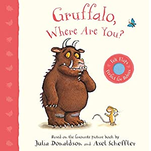 Gruffalo-Where-Are-You-A-Felt-Flaps-Book-Gruffalo-Baby-Board-book--5-Mar-2020