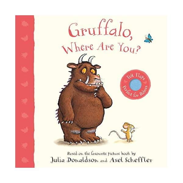 Gruffalo-Where-Are-You-A-Felt-Flaps-Book-Gruffalo-Baby-Board-book--5-Mar-2020