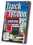 Truck Tycoon - [PC]