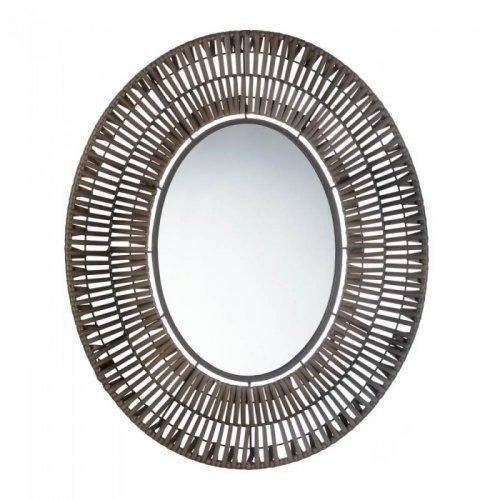 Kohler Wall Mirror - 9