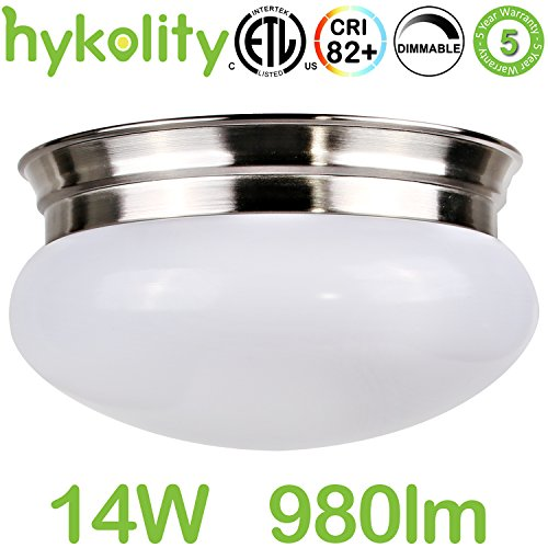 9 Inch Round Led Light in Florida - 5