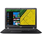 "Notebook Acer ES1-533-C27U Intel Celeron Quad Core 4GB RAM 500GB HD 15.6"" Windows 10"