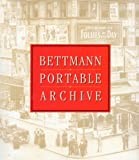 Bettmann Portable Archive, David Greenstein and Katherine G. Bang, 0963809393