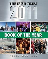 Irish Times Book of the Year 2011