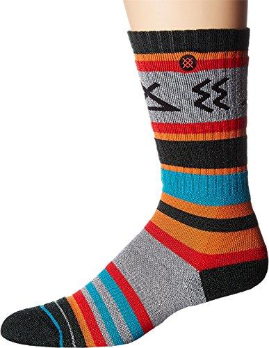 Stance Men's Ironwood Turquoise Sock