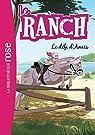 Le Ranch, tome 11 - Le défi d'Anaïs par Chatel