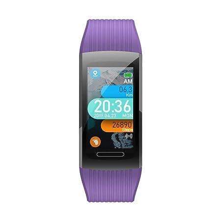 sunflowerany R10 Bluetooth Smart Watch, Android iOS IP67 ...