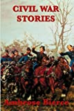 img - for Civil War Stories book / textbook / text book