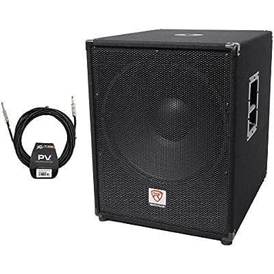 rockville-pbg18-18-passive-2000w