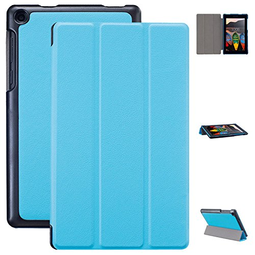 new style f4874 6756c Amazon.com: Case for Lenovo Tab 3 7 Essential (Tab3-710) /Tab3 A7-10 ...