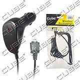 LG 8500 CAR CHARGER CASIO C721 (EXILIM)/ LG AX275/ AX380/ AX565/ CB630 (Invision)/ CE110/ CU515/ CU575/ CU720/ CU920/ GT365 (Neon)/ KE970/ LX150/ LX160/ LX260/ LX570/ MG800C/ VX10000/ VX5400/ VX8350/ VX8500/ VX8550/ VX8600/ VX8700/ VX8800/ VX9400/ VX9900/ UTSTARCOM G'zOne Boulder