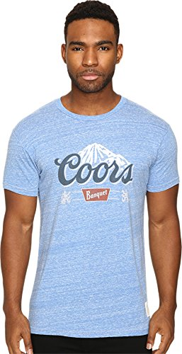 Coors Label - 9