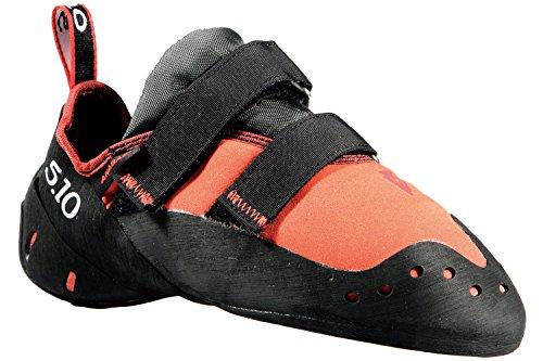 Five Ten Anasazi Arrowhead Climbing Shoes