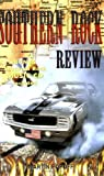 Southern Rock Review, Martin Popoff, 1896522734
