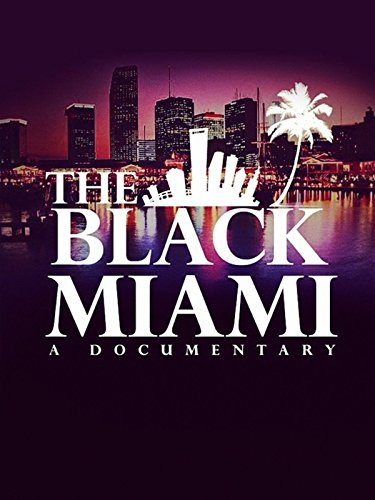 The Black Miami]()