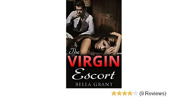 virgin escort