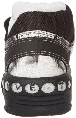 Chaussures FIVE TEN KARVER Femme Gris