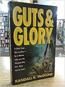 Guts and glory pc download
