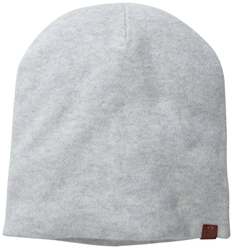 Bickley&Mitchell Women's Lightweight Cashmere-Blend Beanie