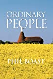 Ordinary People, Phil Boast, 1466915919