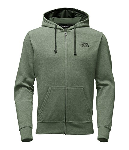 the-north-face-lfc-full-zip-hoodie-mens-style-ch2m-mjd-size-xxl