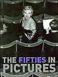In Pictures... 50's, James Lescott, 1405495308