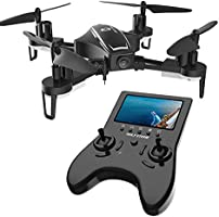 25% off Holy Stone HS230 Quadcopter Racing Drone with 720P HD Camera