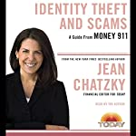 Money 911: Identity Theft and Scams | Jean Chatzky
