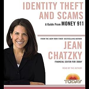 Money 911 Audiobook