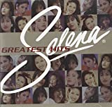 Music : Selena - Greatest Hits