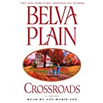 Crossroads | Belva Plain