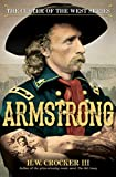Armstrong (The Custer of the West)
